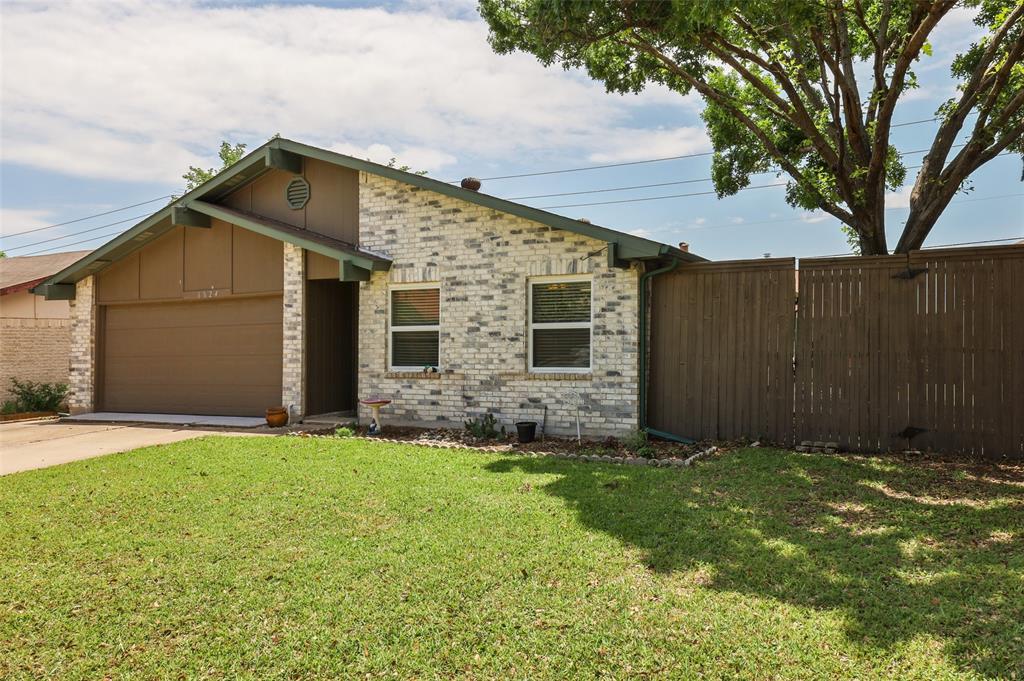 6024 Maple  Lane, Rowlett, Texas 75089 - Acquisto Real Estate best mckinney realtor hannah ewing stonebridge ranch expert