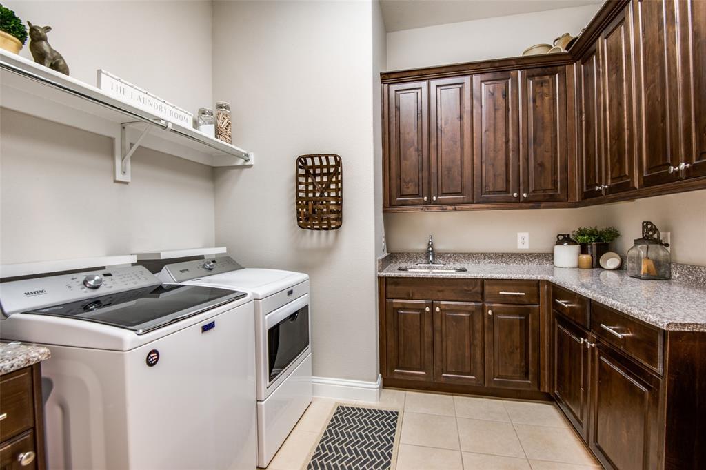 1029 Truman  Road, Argyle, Texas 76226 - acquisto real estate best park cities realtor kim miller best staging agent
