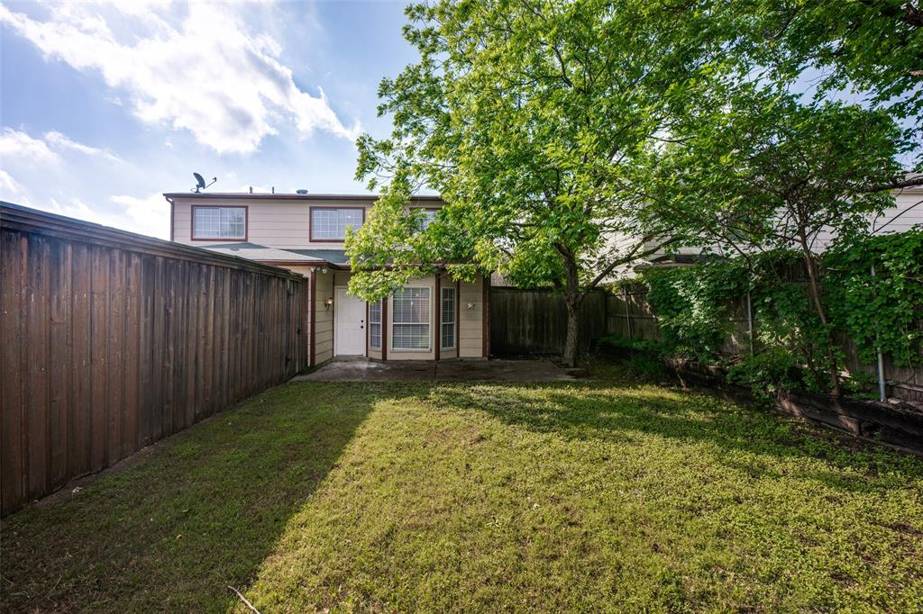 2213 Villawood  Lane, Garland, Texas 75040 - acquisto real estate best frisco real estate agent amy gasperini panther creek realtor