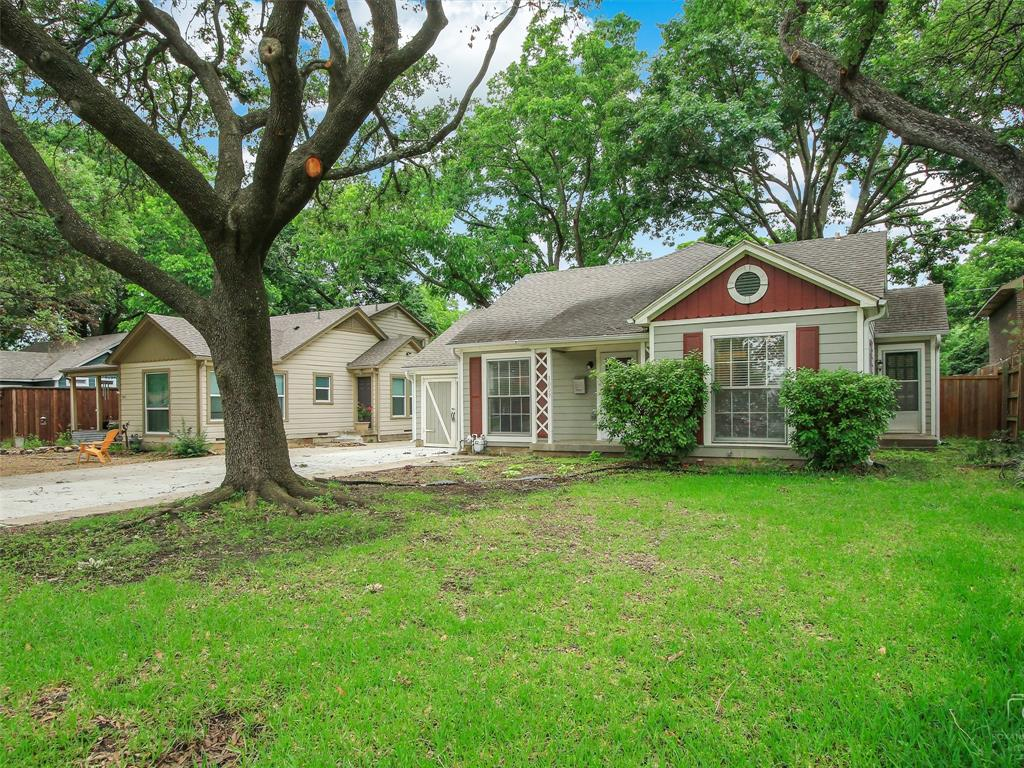 1009 Avenue F  Avenue, Garland, Texas 75040 - acquisto real estate best allen realtor kim miller hunters creek expert
