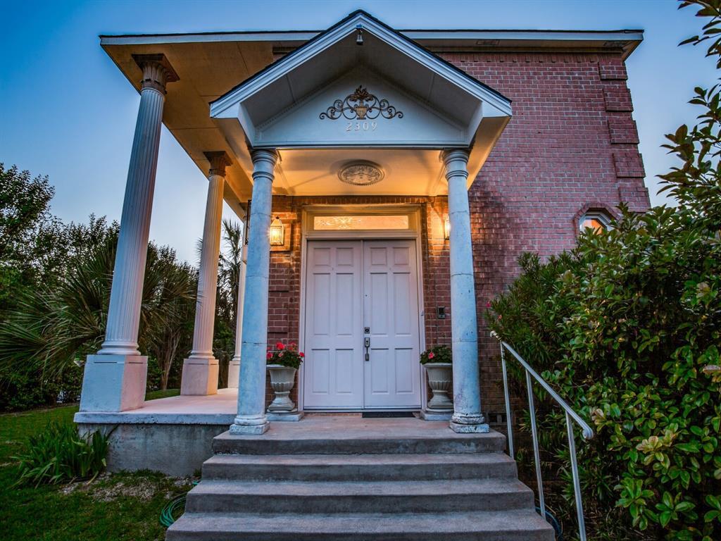 2309 Auburn  Avenue, Dallas, Texas 75214 - acquisto real estate best relocation company in america katy mcgillen