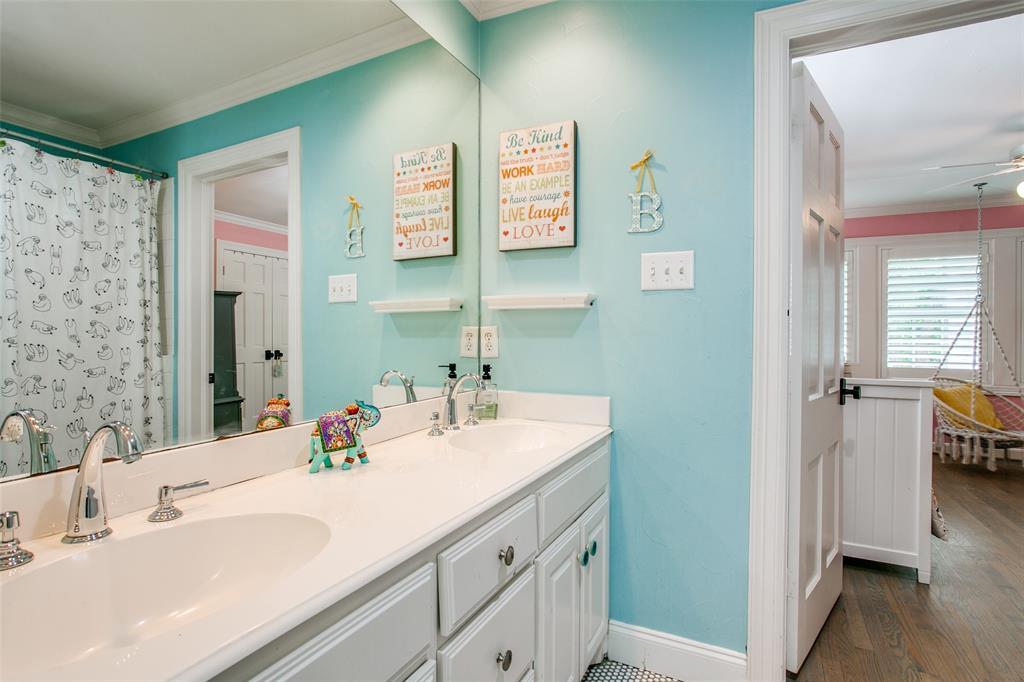 6738 Avalon  Avenue, Dallas, Texas 75214 - acquisto real estate best realtor foreclosure real estate mike shepeherd walnut grove realtor