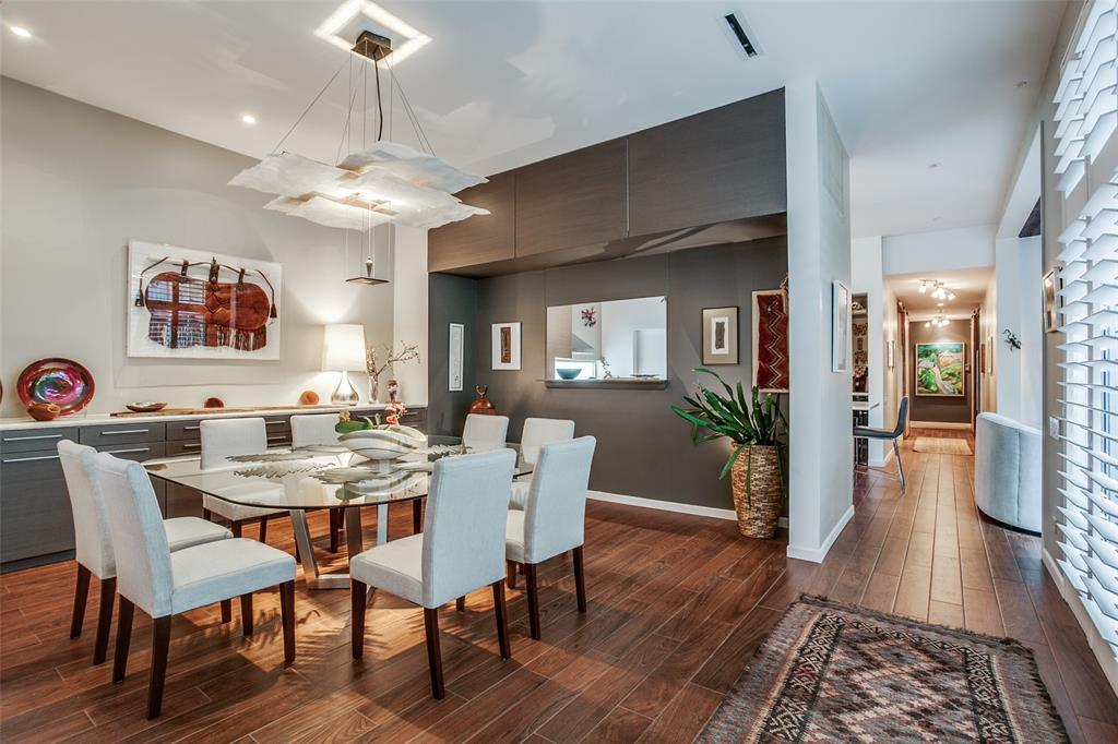 14 Vanguard  Way, Dallas, Texas 75243 - acquisto real estate best luxury buyers agent in texas shana acquisto inheritance realtor