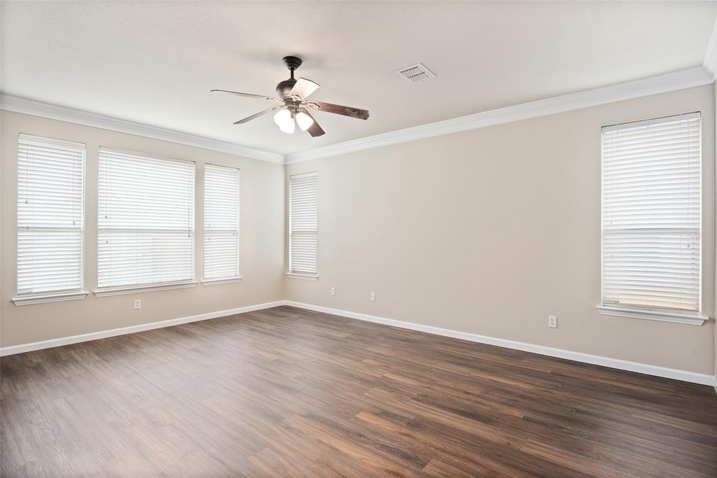 3909 Miramar  Drive, Denton, Texas 76210 - acquisto real estate best designer and realtor hannah ewing kind realtor