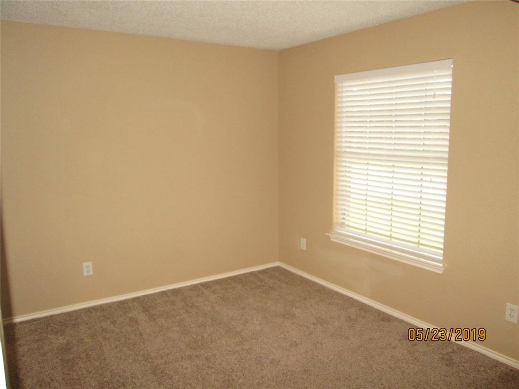 2906 Chisholm  Trail, Corinth, Texas 76210 - acquisto real estate best allen realtor kim miller hunters creek expert