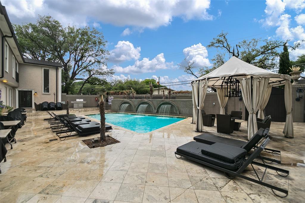 7734 Meadow  Road, Dallas, Texas 75230 - acquisto real estate best designer and realtor hannah ewing kind realtor