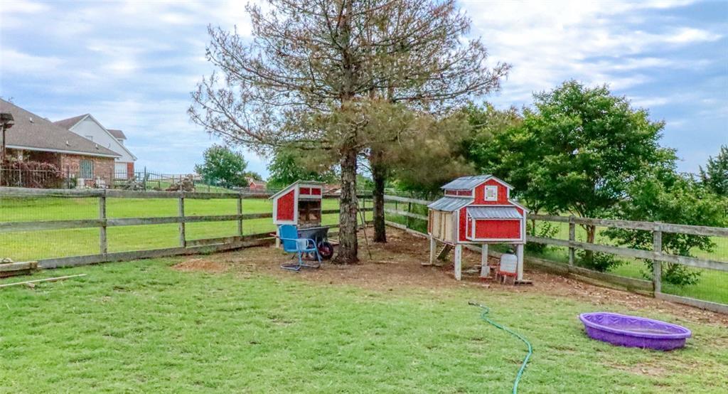 1320 Polo  Run, Midlothian, Texas 76065 - acquisto real estate mvp award real estate logan lawrence