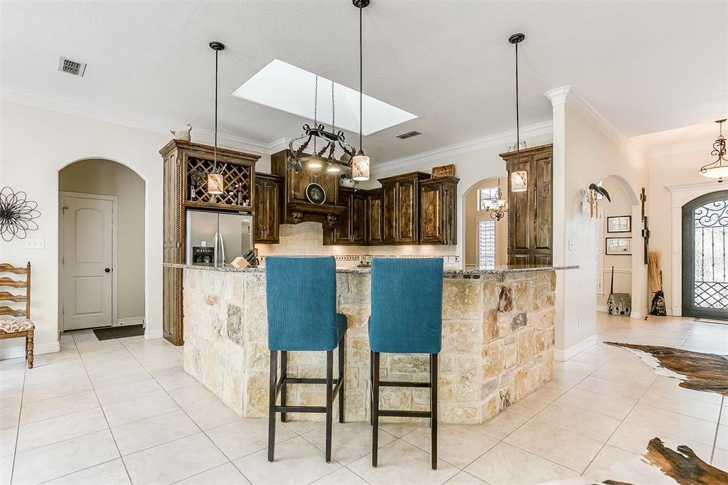 113 Oak Bend  Trail, Lipan, Texas 76462 - acquisto real estate smartest realtor in america shana acquisto