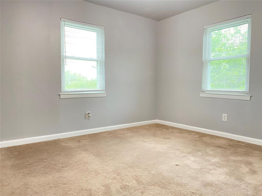 729 Pemberton  Drive, White Settlement, Texas 76108 - acquisto real estate best realtor foreclosure real estate mike shepeherd walnut grove realtor