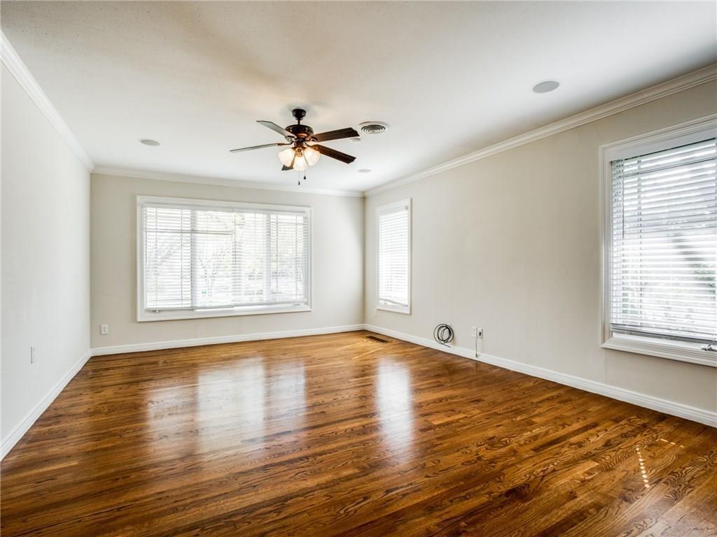 4205 Manning  Lane, Dallas, Texas 75220 - acquisto real estate best prosper realtor susan cancemi windfarms realtor