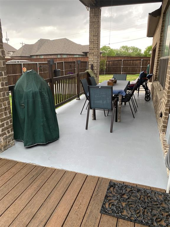 1547 Cromwell  Court, Rockwall, Texas 75032 - acquisto real estate best luxury home specialist shana acquisto
