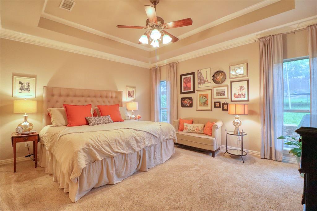 1320 Polo  Run, Midlothian, Texas 76065 - acquisto real estate best realtor westlake susan cancemi kind realtor of the year