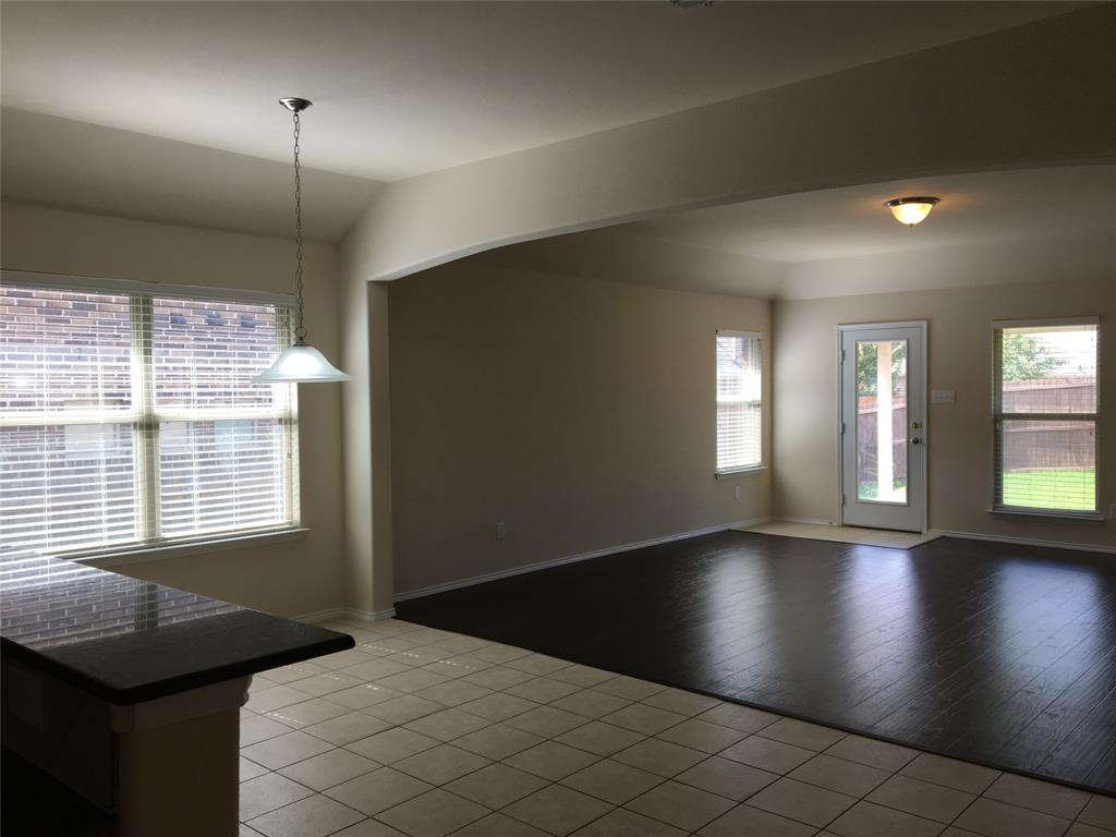 1273 Lasso  Drive, Little Elm, Texas 75068 - acquisto real estate best prosper realtor susan cancemi windfarms realtor
