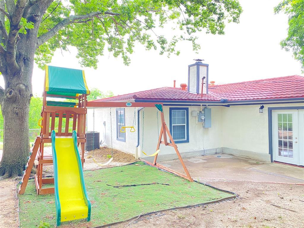 729 Pemberton  Drive, White Settlement, Texas 76108 - acquisto real estate best negotiating realtor linda miller declutter realtor