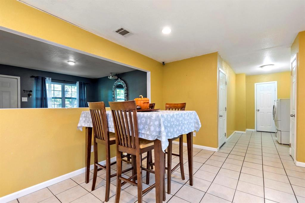 5701 Hanson  Drive, Watauga, Texas 76148 - acquisto real estate best photo company frisco 3d listings