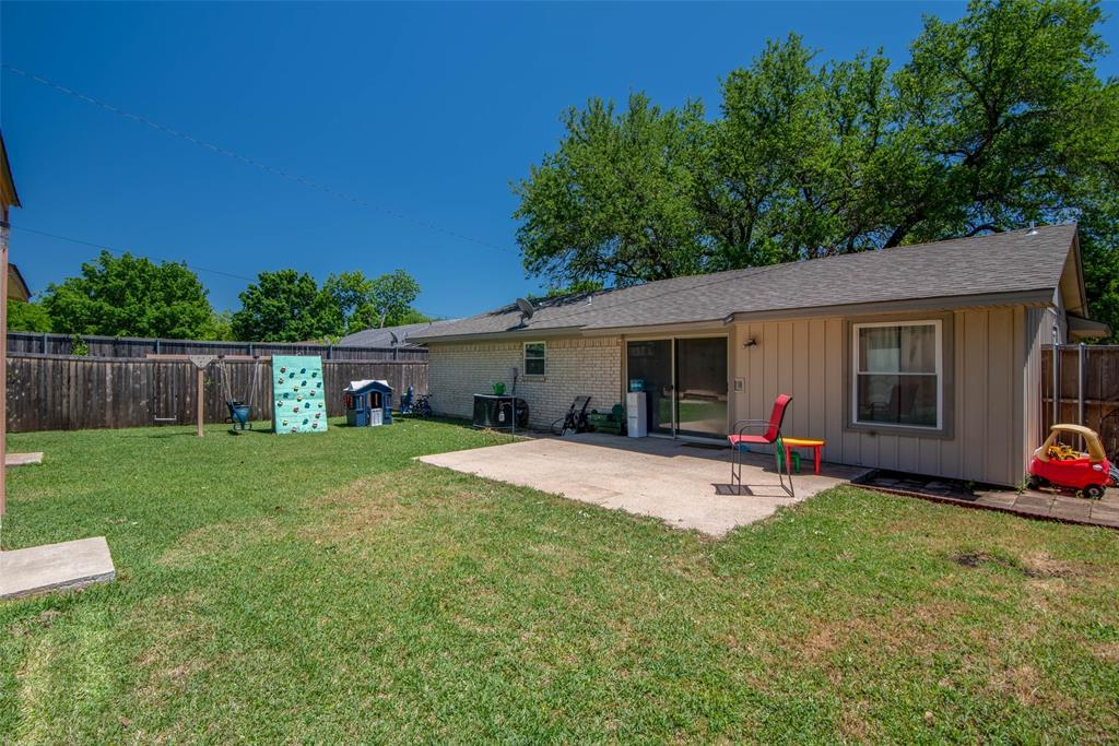 1001 Martin  Lane, Sherman, Texas 75090 - acquisto real estaet best boutique real estate firm in texas for high net worth sellers