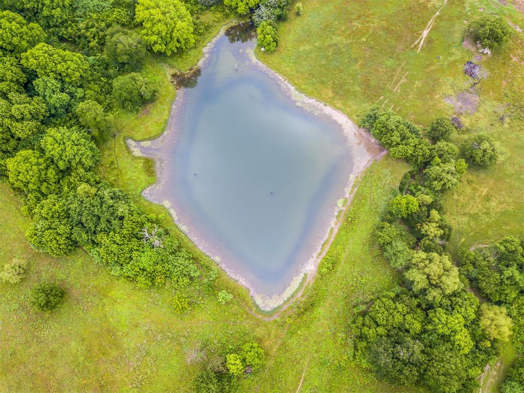 TBD FM 3267  Hillsboro, Texas 76645 - acquisto real estate best new home sales realtor linda miller executor real estate