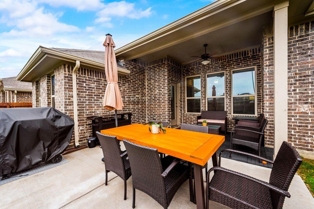 14628 Gilley  Lane, Haslet, Texas 76052 - acquisto real estate best frisco real estate agent amy gasperini panther creek realtor