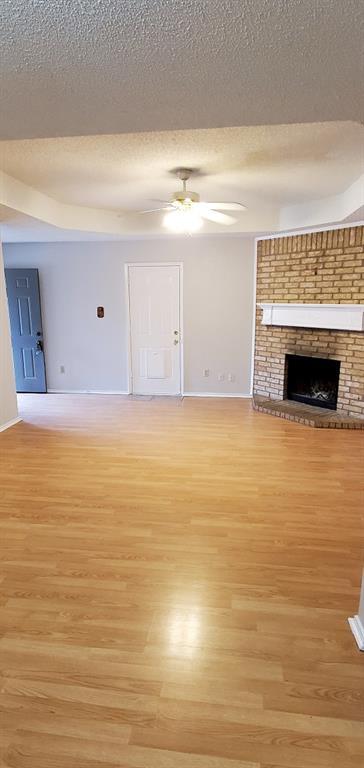 5918 Tinsley  Drive, Arlington, Texas 76017 - acquisto real estate best the colony realtor linda miller the bridges real estate