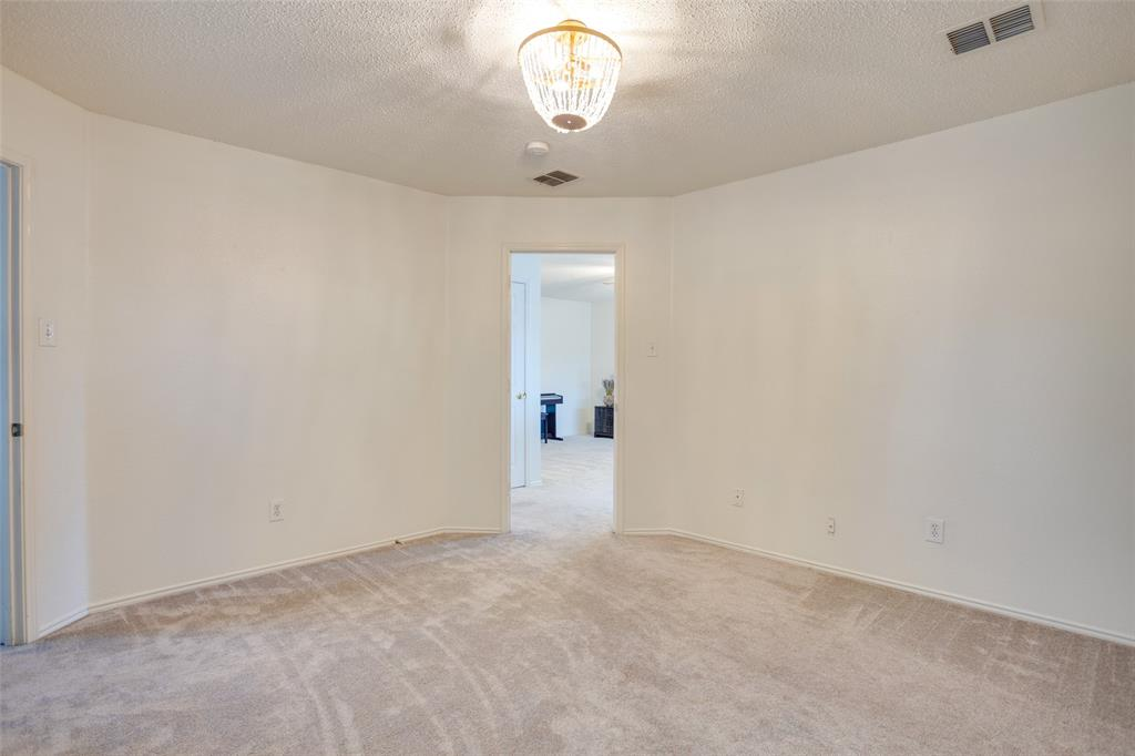 4421 Centennial  Court, Fort Worth, Texas 76244 - acquisto real estate best park cities realtor kim miller best staging agent