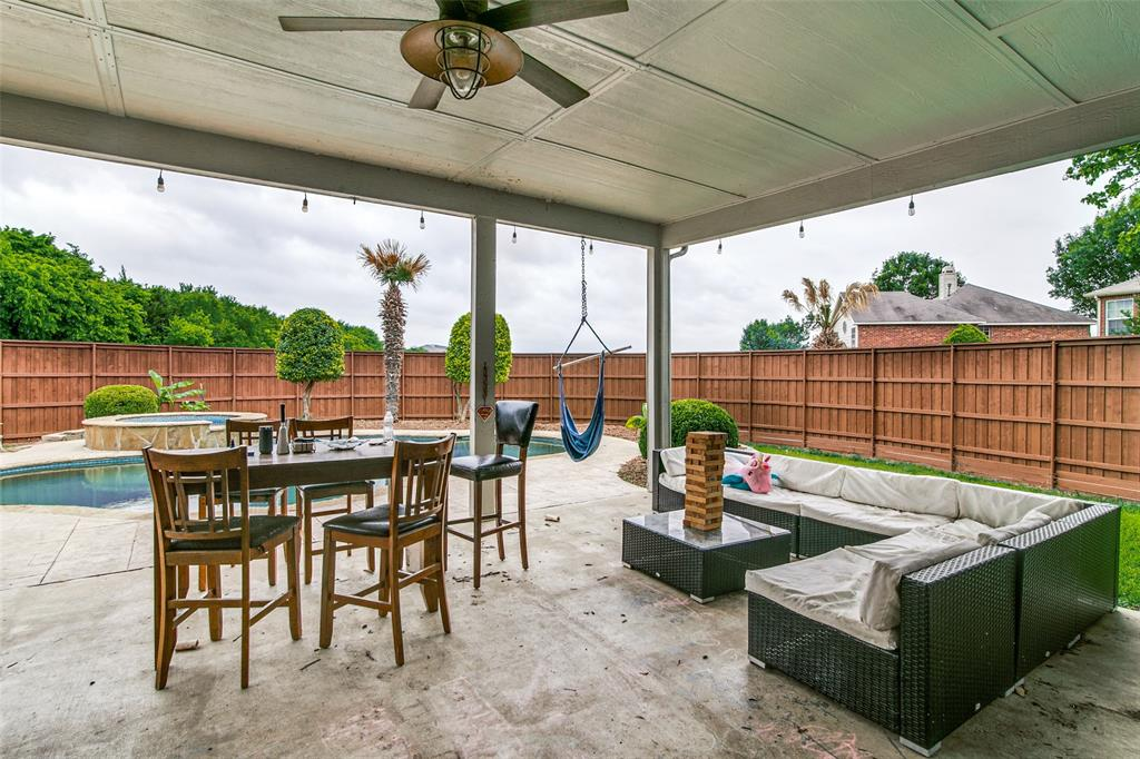 2214 Harborview  Boulevard, Rowlett, Texas 75088 - acquisto real estate best realtor dallas texas linda miller agent for cultural buyers