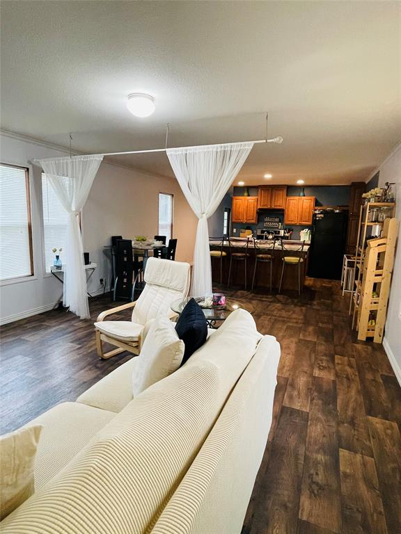 929 Indian Creek  Drive, Granbury, Texas 76048 - acquisto real estate best photo company frisco 3d listings