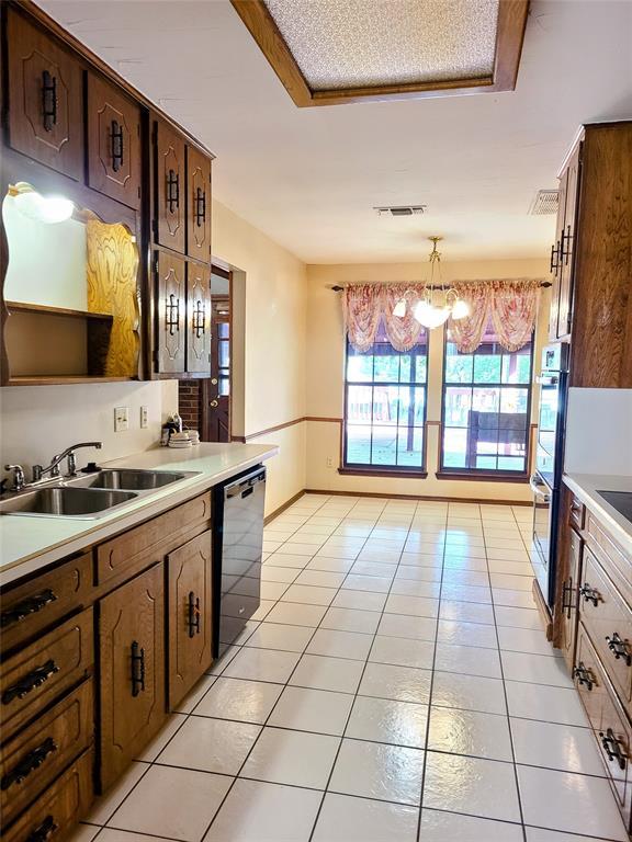 8117 Starnes  Road, North Richland Hills, Texas 76182 - acquisto real estate best prosper realtor susan cancemi windfarms realtor
