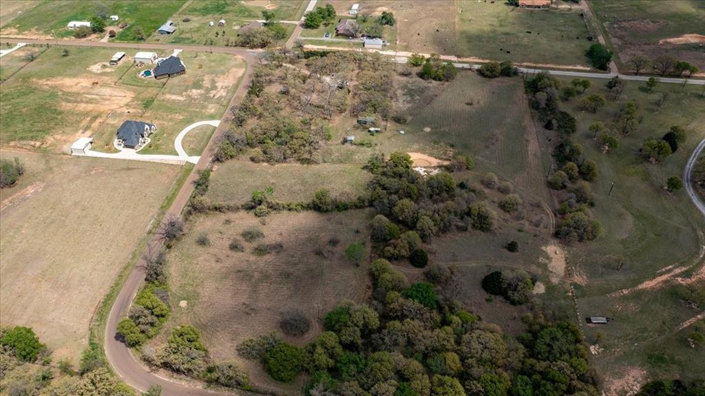 732 County Road 4797  Springtown, Texas 76082 - acquisto real estate best luxury home specialist shana acquisto