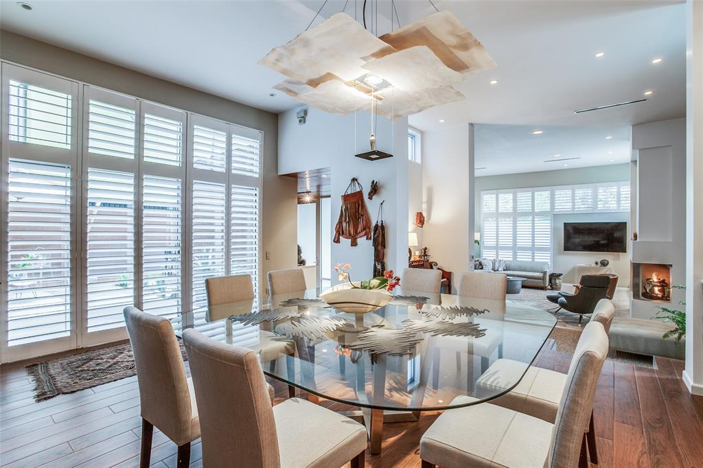 14 Vanguard  Way, Dallas, Texas 75243 - acquisto real estate best new home sales realtor linda miller executor real estate