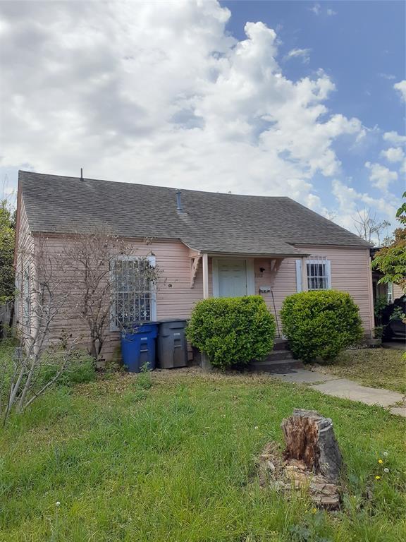 1010 Morrell  Avenue, Dallas, Texas 75203 - acquisto real estate best allen realtor kim miller hunters creek expert