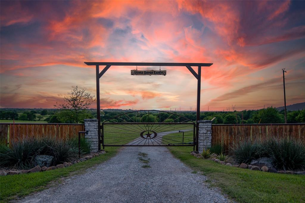 2017 Fm 1752  Savoy, Texas 75479 - Acquisto Real Estate best plano realtor mike Shepherd home owners association expert