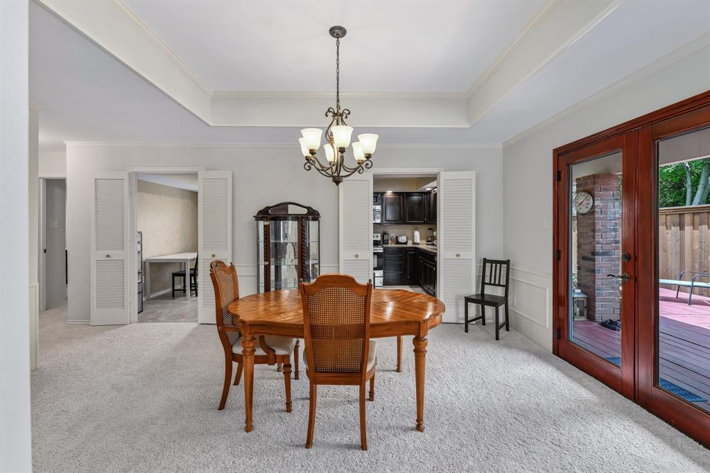 6011 Windbreak  Trail, Dallas, Texas 75252 - acquisto real estate best real estate company to work for