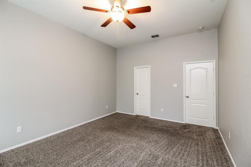 7304 Diamond Springs  Trail, Fort Worth, Texas 76123 - acquisto real estate best celina realtor logan lawrence best dressed realtor