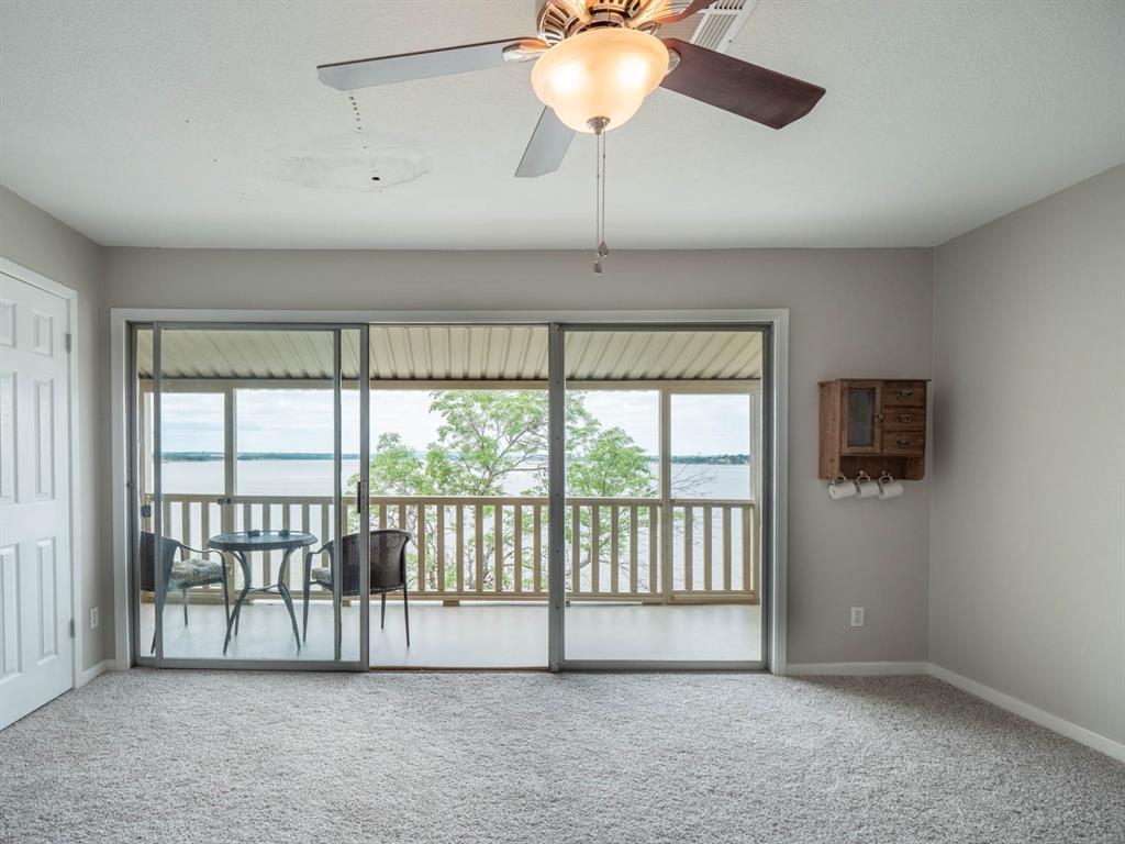5615 Thunderbird  Court, De Cordova, Texas 76049 - acquisto real estate best realtor dfw jody daley liberty high school realtor