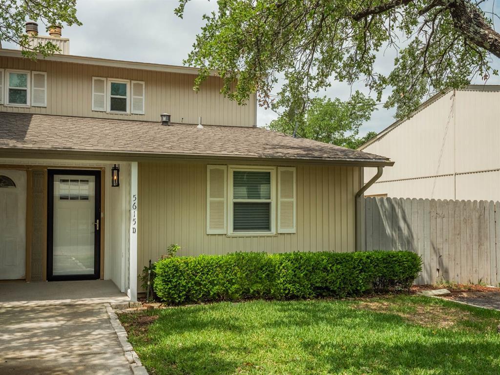5615 Thunderbird  Court, De Cordova, Texas 76049 - acquisto real estate best prosper realtor susan cancemi windfarms realtor