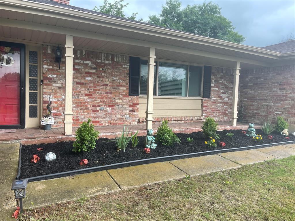 3413 Wendell  Drive, North Richland Hills, Texas 76117 - Acquisto Real Estate best mckinney realtor hannah ewing stonebridge ranch expert