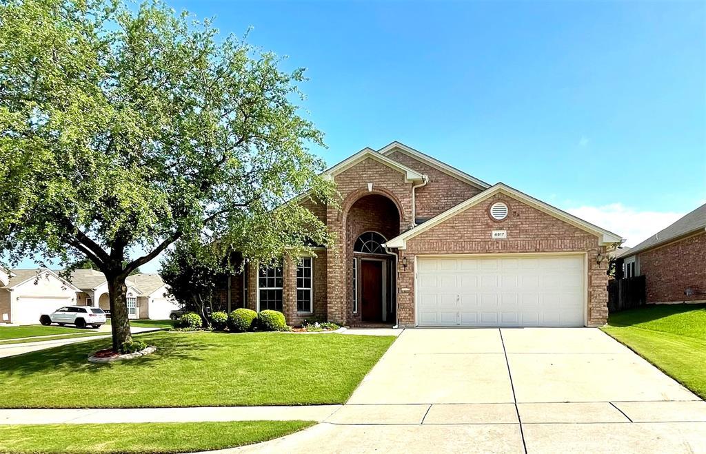 4817 Heber Springs  Trail, Fort Worth, Texas 76244 - Acquisto Real Estate best mckinney realtor hannah ewing stonebridge ranch expert