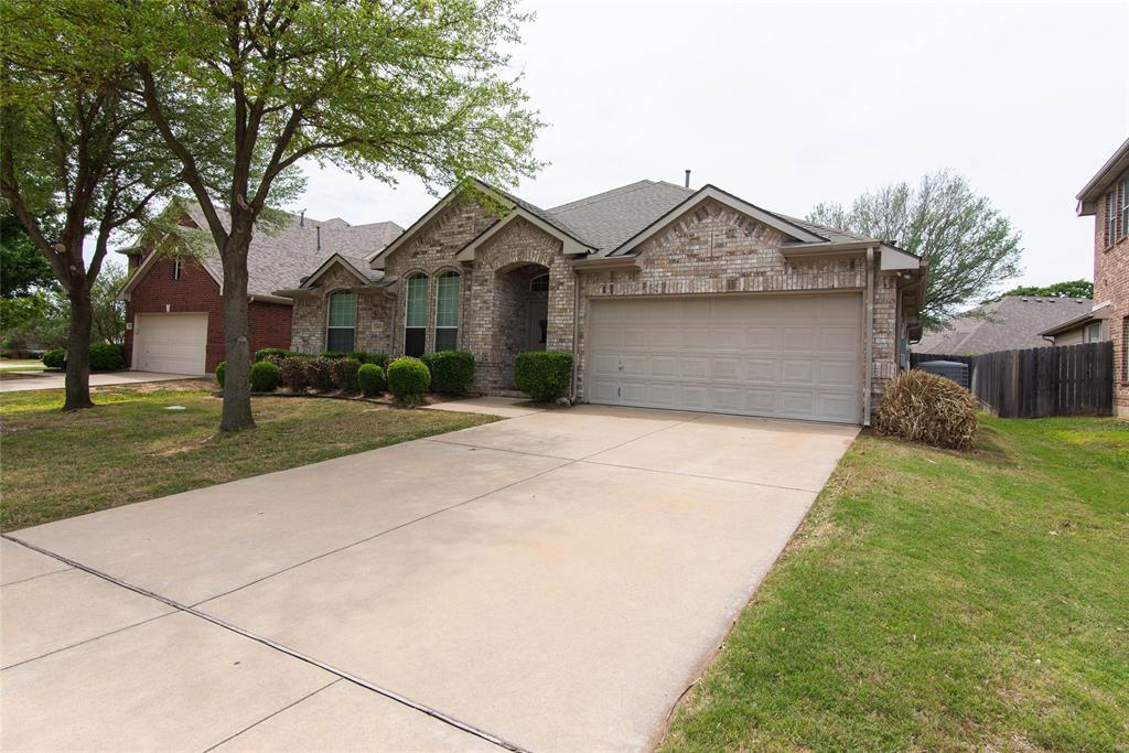 2603 Dogwood  Trail, Mansfield, Texas 76063 - acquisto real estate best allen realtor kim miller hunters creek expert