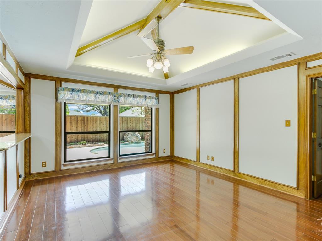 2304 La Vida  Place, Plano, Texas 75023 - acquisto real estate best realtor westlake susan cancemi kind realtor of the year