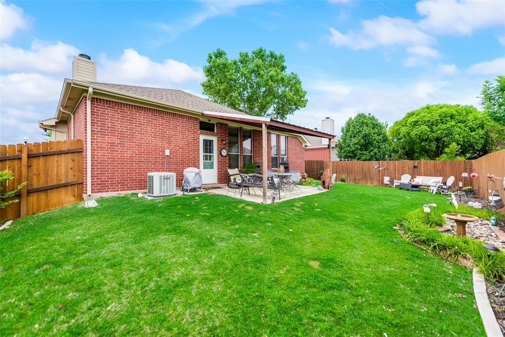2612 Hilcroft  Avenue, Denton, Texas 76210 - acquisto real estate nicest realtor in america shana acquisto