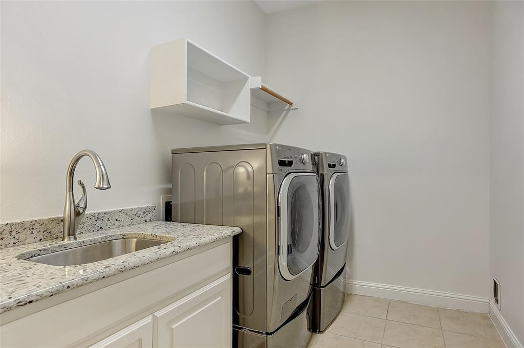 1813 Turtle Creek  Lane, Gunter, Texas 75058 - acquisto real estate best investor home specialist mike shepherd relocation expert