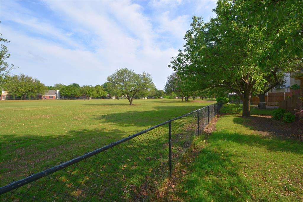 5300 Promise Land  Drive, Frisco, Texas 75035 - acquisto real estate best photo company frisco 3d listings