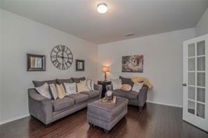 2081 Rosebury  Lane, Forney, Texas 75126 - acquisto real estate best new home sales realtor linda miller executor real estate