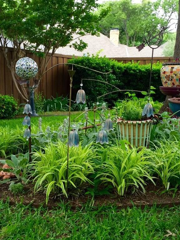 1916 Gardengrove  Court, Plano, Texas 75075 - acquisto real estate best realtor westlake susan cancemi kind realtor of the year