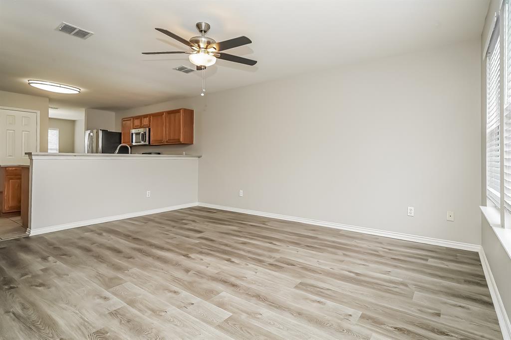 2232 Southway  Denton, Texas 76207 - acquisto real estate best the colony realtor linda miller the bridges real estate