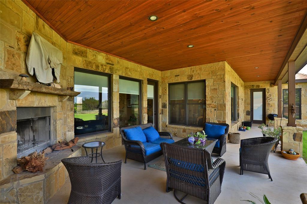 274 Edge Cliff  Court, Abilene, Texas 79606 - acquisto real estate best plano real estate agent mike shepherd