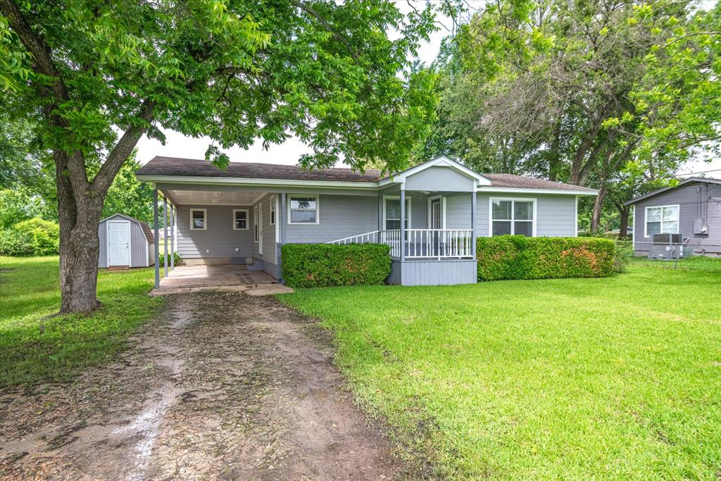 24081 State Highway 64  Canton, Texas 75103 - Acquisto Real Estate best plano realtor mike Shepherd home owners association expert