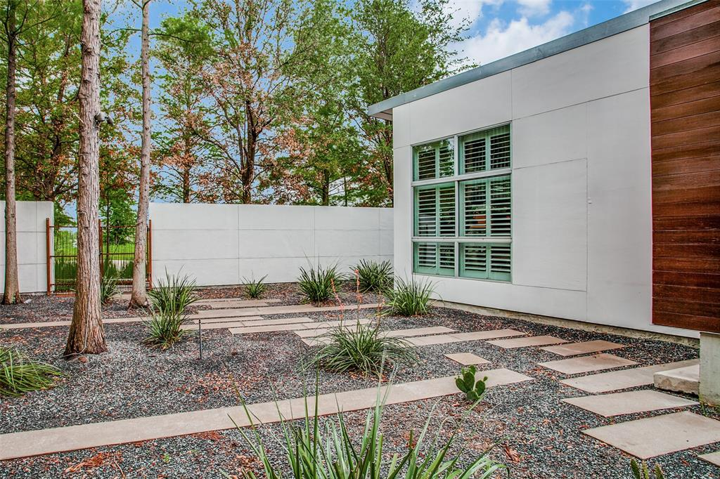 14 Vanguard  Way, Dallas, Texas 75243 - acquisto real estate best looking realtor in america shana acquisto