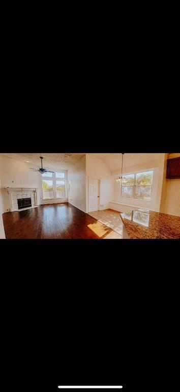 2023 Westbury  Lane, Allen, Texas 75013 - acquisto real estate best highland park realtor amy gasperini fast real estate service