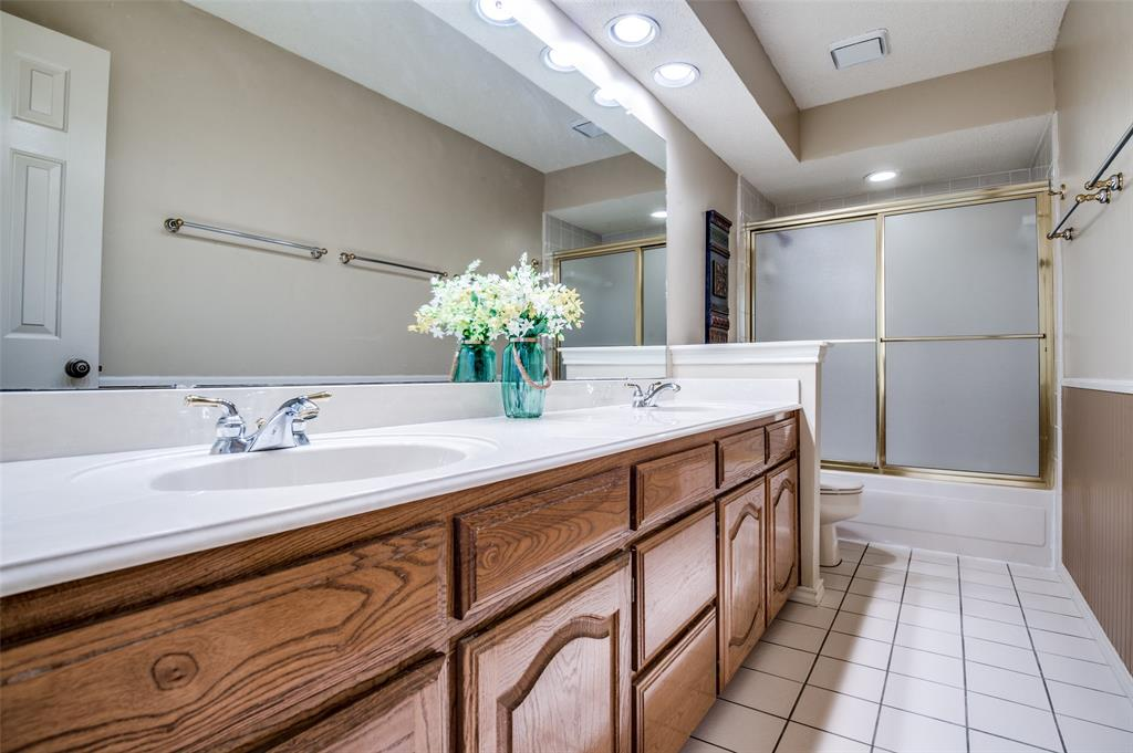 3908 Jamestown  Place, Plano, Texas 75023 - acquisto real estaet best boutique real estate firm in texas for high net worth sellers
